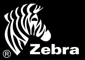 87604, Zebra 102x102mm TT Label   Z-Perform 1000 Thermal Transfer Labels . www.DiscountTillRolls.com