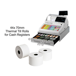 thermal_printer_till_roll_size_44x70mm.png, 44x70mm_paper_rolls_uk.png,  44x70mm_Thermal_Paper_Rolls.png, 44x70mm_receipt_paper_roll.png,  44x70mm_receipt_paper_roll.png, 44x70mm_receipt_paper_roll.png,  44x70mm_pos_paper_rolls_wholesale.png,  44x70mm_thermal_paper_roll_sizes.png, 44x70mm_thermal_rolls.png 44x70mm_thermal_receipt_roll.png,  44x70mm_thermal_receipt_paper_roll.png, 44x70mm_thermal_receipt_paper_roll.png,  44x70mm_EPOS_paper_rolls_wholesale.png,  44x70mm_thermal_till_roll_sizes.png,