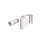 Coreless_PDQ_rolls_ size_57x30mm.png,  57_26_ coreless_till_rolls_for_credit_card_machines.png,