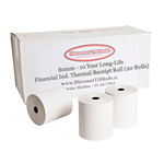 80x80_Long-Life_thermal_paper_rolls.png,  80x80_Long-Life_thermal_rolls.png,  80x76_Long-Life_thermal_rolls.png,  80x76_Long-Life_thermal_till_rolls.png,  80x76_Long-Life_thermal_paper_rolls.png,  80x76_Long-Life_thermal_rolls.png,  cheap_Long-Life_ 80x80_till_rolls.png,  cheap_80x80_Long-Life_thermal_till_rolls.png,  cheap_Long-Life_80x80_till_rolls_dublin.png,   cheap_Long-Life_80x80_till_rolls_ireland.png,  80mm_Long-Life_thermal_paper_rolls.png,  80mm_Long-Life_thermal_till_rolls.png,  80mm_Long-Life_thermal_printer_rolls.png,  80mm_Long-Life_thermal_paper_rolls_dublin.png  80mm_Long-Life_thermal_paper_rolls_ireland.png,  80mm_Long-Life_till_roll.png, 80x80_thermal.png,  80x80mm _Long-Life_thermal_rolls.png,  80x80mm_Long-Life_rolls.png, ,  80x76mm_Long-Life_rolls.png,  80_80_Long-Life_paper_rolls.png,