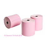 Pink_thermal_printer_till_roll_size_80mm.png, pink_80mm_paper_rolls_uk.png,  80x80mm Pink_Thermal_Paper_Rolls.png, 80mm_Pink_receipt_paper_roll.png,  80x80_Pink_receipt_paper_roll.png, 80x80mm_Pink_receipt_paper_roll.png,  80x80_Pink_pos_paper_rolls_wholesale.png,   80mm_Pink_thermal_paper_roll_sizes.png, Pink_coloured_80mm_thermal_rolls.png 80mm_Pink_thermal_receipt_roll.png,  80x80_Pink_thermal_receipt_paper_roll.png, 80x80mm_Pink_thermal_receipt_paper_roll.png,  80x80_Pink_EPOS_paper_rolls_wholesale.png,  80mm_Pink_thermal_till_roll_sizes.png,