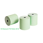 80x80mm Green_Thermal_Paper_Rolls.png 80mm_Green_receipt_paper_roll.png,  80x80_Green_receipt_paper_roll.png, 80x80mm_Green_receipt_paper_roll.png,  80x80_Green_pos_paper_rolls_wholesale.png,   80mm_Green_thermal_paper_roll_sizes.png, Green_coloured_80mm_thermal_rolls.png 80mm_Green_thermal_receipt_roll.png,  80x80_Green_thermal_receipt_paper_roll.png, 80x80mm_Green_thermal_receipt_paper_roll.png,  80x80_Green_EPOS_paper_rolls_wholesale.png,  80mm_Green_thermal_till_roll_sizes.png,