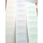 Racecourse Bookmakes Rolls Printed Back and Front Hailo  ... www.DiscountTillRolls.ie
