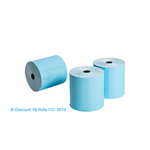 80mm_blue_receipt_paper_roll.png, 80x80_blue_receipt_paper_roll.png,80x80mm_blue_receipt_paper_roll.png, 80x80_blue_pos_paper_rolls_wholesale.png, 80mm_blue_thermal_paper_roll_sizes.png, Blue_coloured_80mm_thermal_rolls.png