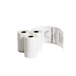 Ingenico iWL Touch 350 Credit Card Rolls.  www.DiscountTillRolls.ie