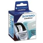 S0722370_Dymo_Labels.jpeg, Dymo_99010_White_Labels.jpeg, Dymo_99010_28x89mm_Labels.jpeg,