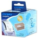 Dymo 99014 Shipping Labels 54x101mm (1 Roll - 220 Labels)