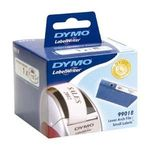 Dymo 99018 Folder Label 38x190mm