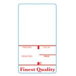 Finest_Quality_Deli_Labels.jpeg, Finest_Quality_scales_ Labels.Jpeg, Finest_Quality_Printer_ Labels.jpeg, Deli_scales_labels.jpeg, Deli_printer_Labels.jpeg, Deli_Food_Labels.jpeg,