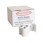 thermal_paper_rolls _for_pax_ A930.png,  till_rolls _for_pax_ A930.png,  thermal_till_rolls _for_pax_ A930.png,  till_paper_rolls _for_pax_ A930.png,  pax_A930_paper_roll.png,  PAX_A930_paper_till_roll.png,  pax_A930_thermal_paper_roll.png,  pax_A930_credit_card_roll.png,  pax_A930_paper_size.png,   pax_A930_thermal_till_rolls.png,