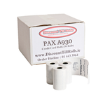 Thermal_pax_A920_printer_rolls.png,  thermal_paper_rolls _for_pax_ A920.png,  till_rolls _for_pax_ A920.png,  thermal_till_rolls _for_pax_ A920.png,  till_paper_rolls _for_pax_ A920.png,  pax_A920_paper_roll.png,  PAX_A920_paper_till_roll.png,  pax_A920_thermal_paper_roll.png,  pax_A920_credit_card_roll.png,  pax_A920_paper_size.png,   pax_A920_thermal_till_rolls.png,