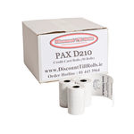 thermal_paper_rolls _for_pax_ D210 .png,  till_rolls _for_pax_ D210 .png,  thermal_till_rolls _for_pax_ D210 .png,  till_paper_rolls _for_pax_ D210 .png,  pax_D210_paper_roll.png,  PAX_D210_paper_till_roll.png,  pax_D210_thermal_paper_roll.png,  pax_D210_credit_card_roll.png,  pax_D210_paper_size.png,