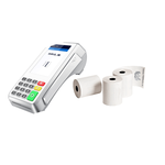PAX_Q80_thermal_ paper_rolls_Dublin.png,  57mm_PAX_Q80_thermal_ till_rolls_Ireland.png,  Credit_card_rolls_for_PAX_Q80_Terminal.png,  credit_card_till_rolls_for_PAX_Q80_Terminal.png, credit_card_machine_rolls_for_PAX_Q80_Terminal.png,  credit_card_thermal_rolls_for_PAX_Q80_Terminal.png, Image_of_box_of_rolls_for_Pax_Q80_and_credit_card_rolls.png, pax_Q80_till_roll.png,  pax_Q80_thermal.png,  Cheap_pax_Q80_till_rolls_online.png,