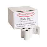 thermal_paper_rolls _for_pax_ S90 .png,  till_rolls _for_pax_ V .png,  thermal_till_rolls _for_pax_ S90 .png,  till_paper_rolls _for_pax_ D210 .png,  pax_S90_paper_roll.png,  PAX_S90_paper_till_roll.png,  pax_S90_thermal_paper_roll.png,  pax_S90_credit_card_roll.png,  pax_S90_paper_size.png,