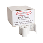 thermal_paper_rolls _for_pax_ S910 .png,  till_rolls _for_pax_ S910 .png,  thermal_till_rolls _for_pax_ S910 .png,  till_paper_rolls _for_pax_ S910 .png,  pax_S910_paper_roll.png,  PAX_S910_paper_till_roll.png,  pax_S910_thermal_paper_roll.png,  pax_S910_credit_card_roll.png,  pax_S910_paper_size.png,