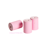 57_40_pdq_pink_thermal_paper_rolls.png,  57x40mm_Pink_Credit_Card_Rolls _in_Ireland.png