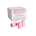 Pink_Credit_Card_ Paper_Rolls_in_Dublin_City.png,  Pink_Till_Rolls_size_57x40_dublin_city.png,