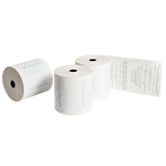 80mm_thermal_paper_roll_2_colour_betting_tickets.png,  80mm_thermal_paper_roll_2_colour_print_bookmakers_ticketing_rolls,  80mm_thermal_paper_roll_2_colour_print_front_blue_horse_racing_betting_tickets.png,   two_colouer_print_bookies_ticket_paper_rolls.png,