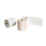 80mm_thermal_paper_roll_2_colour_bookmakers_ticketing_receipt_rolls.png,  80x80mm_2_colour_print_bookies_ticking-thermal_paper_rolls,.png,  80mm_thermal_receipt_roll_2_colour_print_bookies_ticket_thermal_till_rolls.png,  80mm_1_colour_print_advertising_receipt_paper_rolls_ bookmakers_ticketing_paper_rolls.png