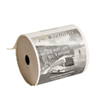 80mm_thermal_paper_roll_1_colour_receipt_rolls_Bus_tours.png,  80x80mm_thermal_paper_roll_1_colour_print_Bus_tours,.png,  80mm_thermal_receipt_roll_1_colour_print_Bus_tours .png,  80mm_receipt_paper_rolls_1_colour_print_advertising_Bus_tours.png, 80x80_thermal_till_rolls_printed_with_1_colour.png,  80_80mm_till_roll_1colour_print.png,.png