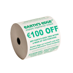 80mm_thermal_paper_roll_1_colour_receipt_rolls_Earths_Edge.png,  80x80mm_thermal_paper_roll_1_colour_print_Earths_Edge,.png,  80mm_thermal_receipt_roll_1_colour_print_Earths_Edge.png,  80mm_receipt_paper_rolls_1_colour_print_advertising_Earths_Edge.png, 80x80_thermal_till_rolls_printed_with_1_colour_Earths_Edge.png,  80_80mm_till_roll_1_colour_print_Earths_Edge.png, 1_colour_ 80mm_printed_rolls_Earths_Edge_advertisment.png
