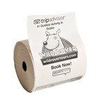80mm_thermal_paper_roll_1_colour_receipt_rolls_Wild_Rover_Bus_tours.png,  80x80mm_thermal_paper_roll_1_colour_print_Wild_Rover_Bus_tours,.png,  80mm_thermal_receipt_roll_1_colour_print_Wild_Rover_Bus_tours .png,  80mm_receipt_paper_rolls_1_colour_print_advertising_Wild_Rover_Bus_tours.png, 80x80_thermal_till_rolls_printed_with_1_colour.png,  80_80mm_till_roll_1colour_print.png,