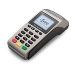 Spire SPw60 Credit Card Rolls (50 Roll Box) [CLONE]