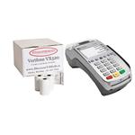 Transax VX520 Credit Card Rolls (50 Roll Box)