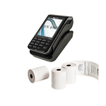 Verifone_VX690_PDQ_rolls_ size_57mm.jpeg,   Till_Rolls_for_Verifone_VX690_credit_card_machines.jpeg,   Verifone_VX690_Thermal_Rolls_Perfect_size_for_use_in_Verifone_credit_card_terminals.jpeg,  Verifone_VX690_PDQ_Rolls_for_ Verifone_VX690_Card_Machine.jpeg,   Verifone_VX690_Till_Rolls _perfect_fit_for_Verifone_VX690_machine.jpeg,  Verifone_VX690_till_rolls_in_dublin_city.jpeg,   Verifone_VX690_Credit_Card_ Paper_Rolls.jpeg,