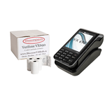 Verifone_VX690_Credit_Card_Thermal_Rolls _in_Ireland.jpeg.   Verifone_VX690_tally_paper_rolls.jpeg,  Verifone_VX690_thermal_till rolls_for_Verifone_terminals.jpeg,  Buy_Cheap_Verifone_VX690_machine_Rolls_in_Dublin_City.jpeg,  Verifone_VX690_Till_Rolls_Free_same_day_delivery_dublin_city.jpeg,  Cheap_Verifone_VX690_machine_paper_rolls_for_use_in_Verifone_Terminals.jpeg,  Buy_Cheap_Verifone_VX690_Credit_Card_Rolls _in_Ireland.jpeg.  Buy_Cheap_Verifone_VX690_tally_paper_rolls.jpeg,  Cheap_Verifone_VX690_thermal_till rolls_for_Verifone_terminals.jpeg