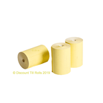 57_40_pdq_Yellow_thermal_paper_rolls.png,  57x40mm_Yellow_Credit_Card_Rolls _in_Ireland.png.  57_40_Yellow_tally_paper_rolls.png, 57_40mm Yellow_thermal_till rolls.png,