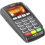Ingenico iPP350 Ingenico Credit Card Machine Paper ..  www.DiscountTillRolls.ie