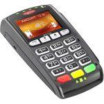 Ingenico iPP350 Credit Card Thermal Rolls ..  www.DiscountTillRolls.ie