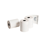 60x40mm Thermal Paper Rolls