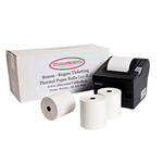 80gsm_ticketing_thermal _rolls _80mm.png,  80gsm_ticketing_80mm_paper_rolls_ireland.png,  80mm_80gsm_ticketing_thermal_paper_rolls_ireland.png,  80gsm_ticketing_80mm_paper_rolls_uk.png,  80mm_80gsm_ticketing_thermal_paper_rolls_uk.png,  80x80_80gsm_ticketing_till_rolls.png,  80_80mm_80gsm_ticketing_till_rolls.png,  80_x_80_80gsm_ticketing_thermal_paper_rolls.png,