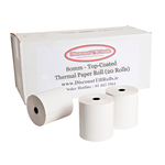 80x80_Top-Coated_thermal_paper_rolls.png,  80x80_Top-Coated_thermal_rolls.png,  80x76_Top-Coated_thermal_rolls.png,  80x76_Top-Coated_thermal_till_rolls.png,  80x76_Top-Coated_thermal_paper_rolls.png,  80x76_Top-Coated_thermal_rolls.png,  cheap_Top-Coated_ 80x80_till_rolls.png,  cheap_80x80_thermal_till_rolls.png,  cheap_Top-Coated_80x80_till_rolls_dublin.png,