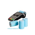 57x40mm Credit Card Rolls (50 Roll Box) [CLONE] [CLONE] [CLONE]