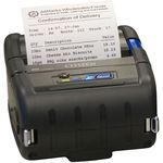Citizen CMP-30 80mm Thermal Paper Rolls