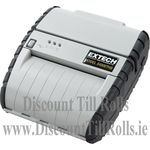 Extech S4500THS Direct Thermal Rolls .. www.DiscountTillRolls.ie