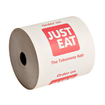80mm_thermal_paper_roll_1_colour_receipt_rolls_Just_Eat.png,  80x80mm_thermal_paper_roll_1_colour_print_Just_Eat tours,.png,  80mm_thermal_receipt_roll_1_colour_print_Just_Eat.png,  80mm_1_colour_print_advertising_receipt_paper_rolls_ Just_Eat.png,