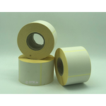 Avery Scales Labels 57 x 60mm (20 Rolls)