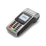 Spire SPc50 Credit Card Rolls (50 Roll Box) [CLONE]