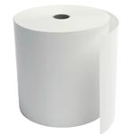 57x40  Bond Paper Rolls .. www.DiscountTillRolls.com