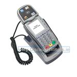Verifone VX810 DUET Credit Card Rolls . www.DiscountTillRolls.ie