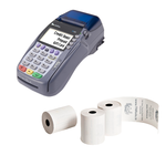 Verifone_VX570_PDQ_rolls_ size_57mm.jpeg,   Till_Rolls_for_Verifone_VX570_credit_card_machines.jpeg,   Verifone_VX570_Thermal_Rolls_Perfect_size_for_use_in_Verifone_credit_card_terminals.jpeg,  Verifone_VX570_PDQ_Rolls_for_ Verifone_VX570_Card_Machine.jpeg,   Verifone_VX570_Till_Rolls _perfect_fit_for_Verifone_VX570_machine.jpeg,  Verifone_VX570_till_rolls_in_dublin_city.jpeg