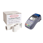 Verifone_VX570_tally_paper_rolls.jpeg,  Verifone_VX570_thermal_till rolls_for_Verifone_terminals.jpeg,  Buy_Cheap_Verifone_VX570_machine_Rolls_in_Dublin_City.jpeg,  Verifone_VX570_Till_Rolls_Free_same_day_delivery_dublin_city.jpeg,