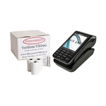 Verifone_VX670_Credit_Card_Thermal_Rolls _in_Ireland.jpeg.   Verifone_VX670_tally_paper_rolls.jpeg,  Verifone_VX670_thermal_till rolls_for_Verifone_terminals.jpeg,  Buy_Cheap_Verifone_VX670_machine_Rolls_in_Dublin_City.jpeg,  Verifone_VX670_Till_Rolls_Free_same_day_delivery_dublin_city.jpeg,