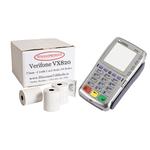 Worldpay VX810 Credit Card Rolls (50 Roll Box)