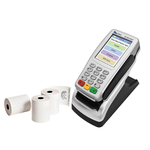 Verifone_VX820_Duet_PDQ_rolls_ size_57mm.jpeg,   Till_Rolls_for_Verifone_VX820_Duet_credit_card_machines.jpeg,   Verifone_VX820_Duet_Thermal_Rolls_Perfect_size_for_use_in_Verifone_credit_card_terminals.jpeg,  Verifone_VX820_Duet_PDQ_Rolls_for_ Verifone_VX820_Duet_Card_Machine.jpeg,   Verifone_VX820_Duet_Till_Rolls _perfect_fit_for_Verifone_VX820_Duet_machine.jpeg,