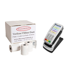 Verifone_VX820_Duet_Credit_Card_Thermal_Rolls _in_Ireland.jpeg.   Verifone_VX820_Duet_tally_paper_rolls.jpeg,  Verifone_VX820_Duet_thermal_till rolls_for_Verifone_terminals.jpeg,  Buy_Cheap_Verifone_VX820_Duet_machine_Rolls_in_Dublin_City.jpeg,  Verifone_VX820_Duet_Till_Rolls_Free_same_day_delivery_dublin_city.jpeg,